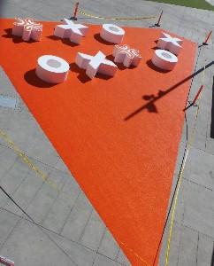 Children's Playgrounds Blog Image 9