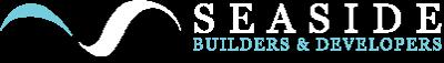 Seaside Builders & Developers Logo