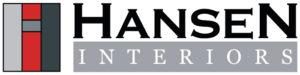 hansen-logo-2x