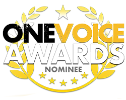 nominee