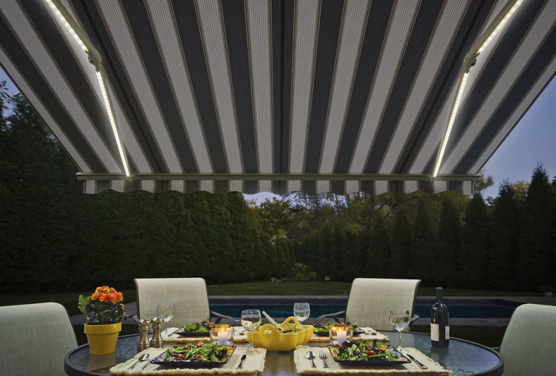 Reasons To Hire A Professional Awning Installer