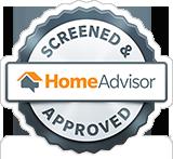 Screened & Approved Home Advisor