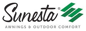 Sunesta Awnings logo