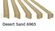 Desert Sand 6965