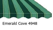 Emerald Cove 4948