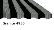 Granite 4950