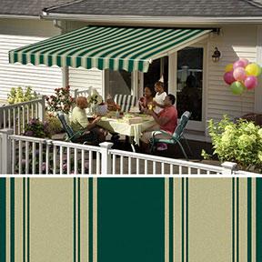 garden green 5942