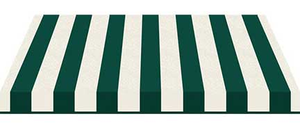 Sunesta Green Fabrics