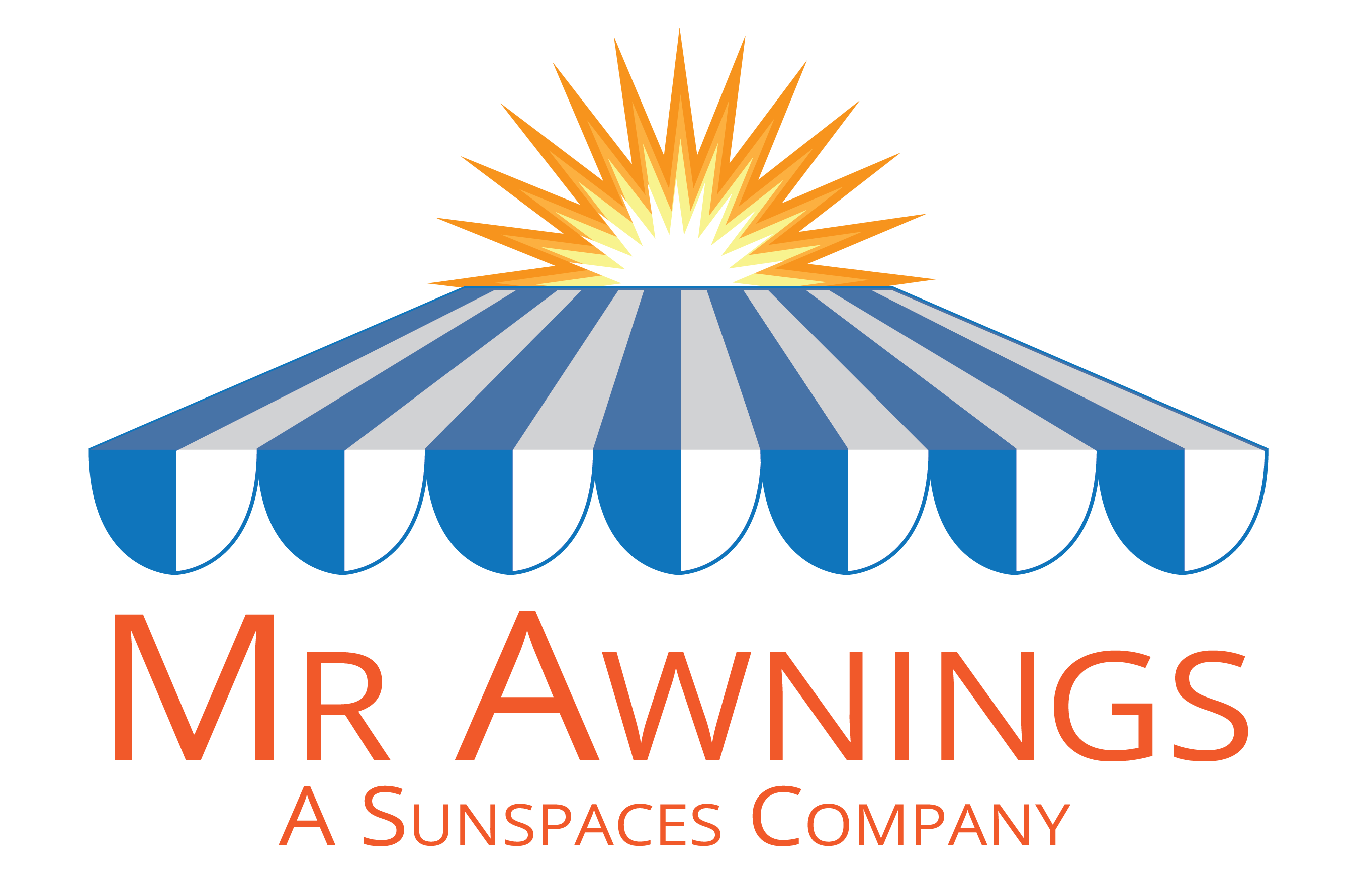 SunSetter Platinum Plus Retractable Awnings | Mr Awnings ...