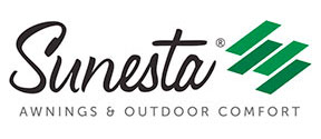 Browse our selection of Sunesta awnings