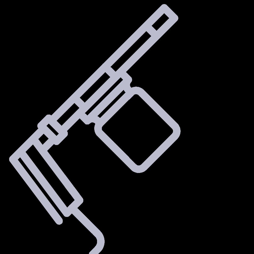 Polyurethane Foam Injection - Emblem (2)