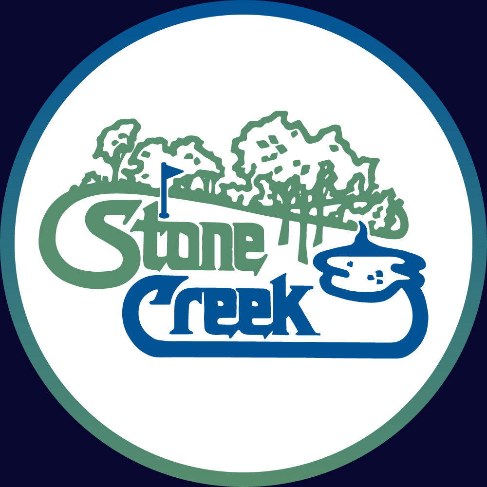 Stone Creek Property Owners Association