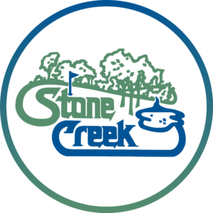 stone creek valdosta profile picture