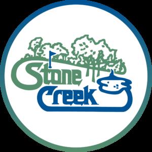 stone creek valdosta profile picture