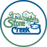 stone creek icon small