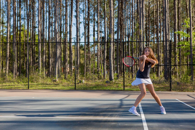 stone creek valdosta tennis