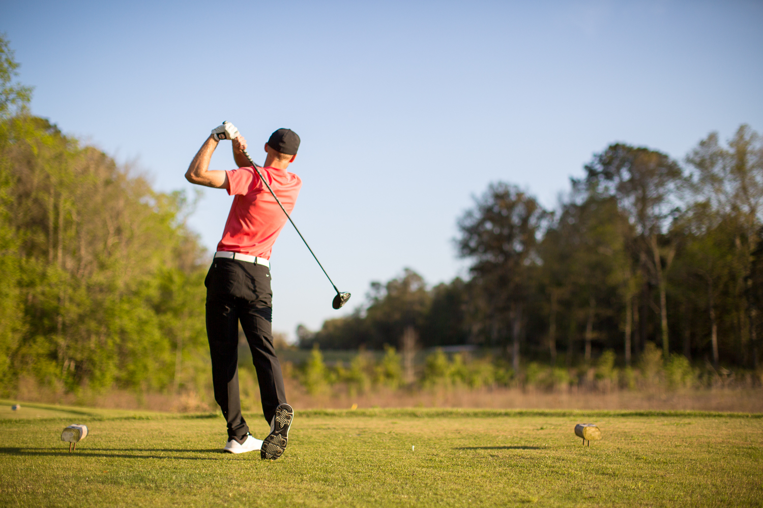 valdosta stone creek golf tee times