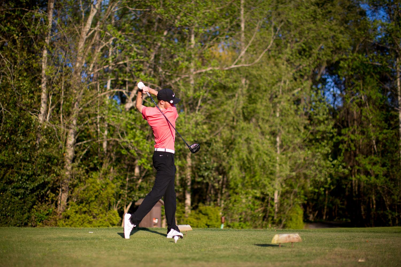 stone creek golf club valdosta