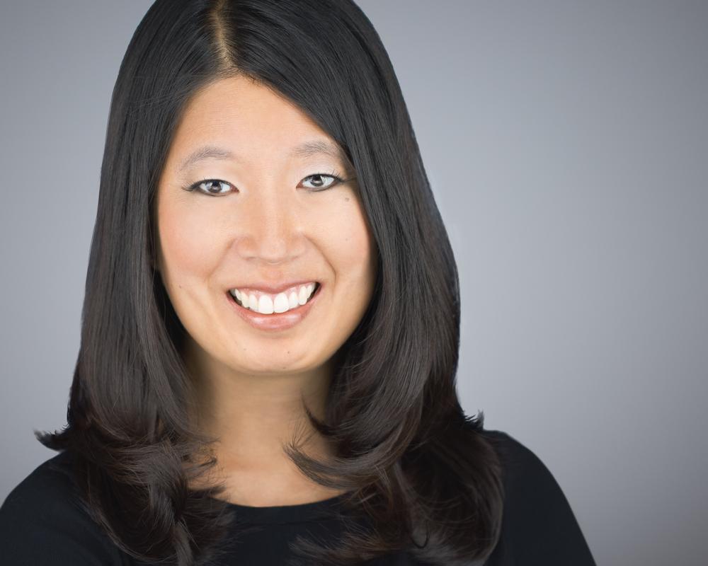 Beth W. Barbosa Attorney Edina Photo - Minnesota Family Law Attorney for Professionals