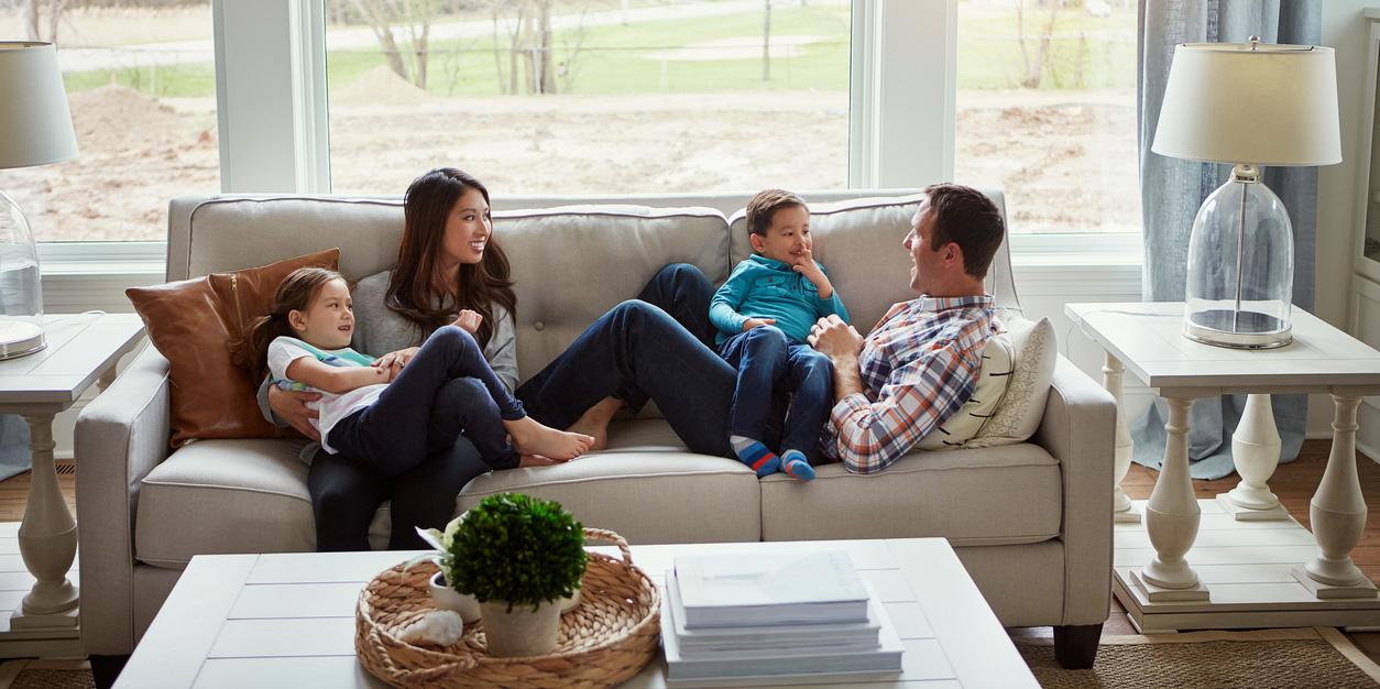 Co-Parenting Plan Attorney Edina