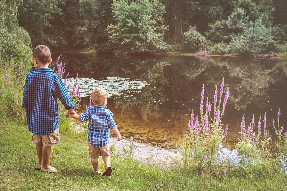 5 Dos & Don'ts for Winning a Child Custody Battle