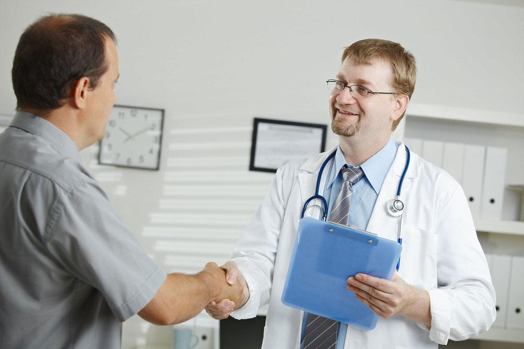The Top 3 Pitfalls of Physician Divorce