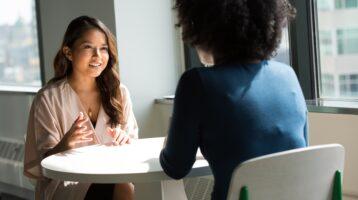 Beth Barbosa- Should Entrepreneurs Hire A Business Coach?