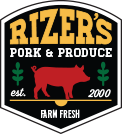 Rizer's Pork and Produce
