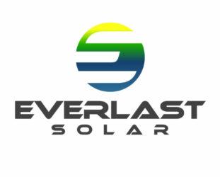 EverLast Solar