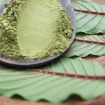 DRIP Botanical Tea Bar Beginners Guide to Kratom