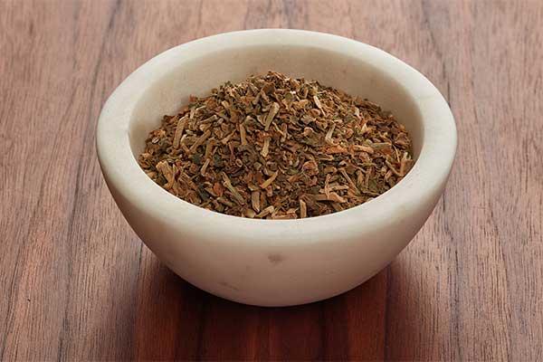 DRIP Botanical Tea Bar Kanna Tea