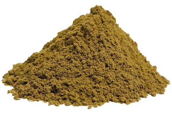 drip-botanical-tea-bar-damiana-tea