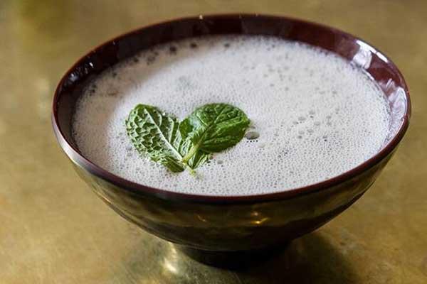 DRIP Botanical Tea Bar - Kava Tea