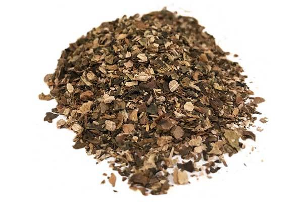 Rhodiola Tea available at DRIP Botanical Tea Bar