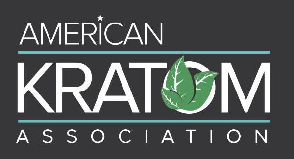 american-kratom-association-smaller