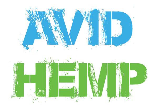 avid-hemp-logo