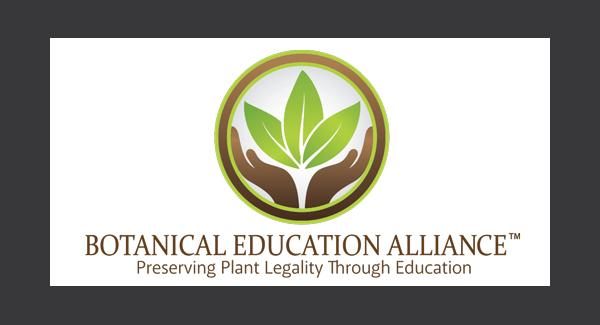 botanical-education-alliance