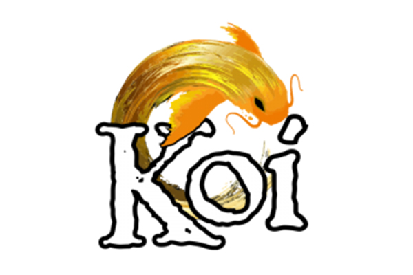 koi-hemp-logo