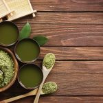 Benefits of Kratom Tea