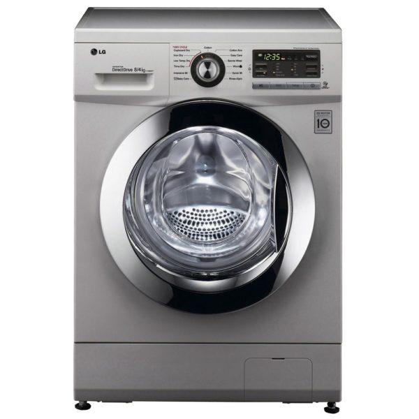 las-4-mejores-lavadoras