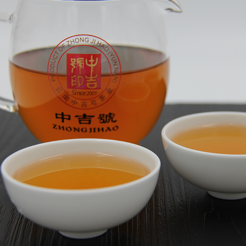 buy pu erh tea