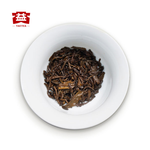 chinese puer tea for sale