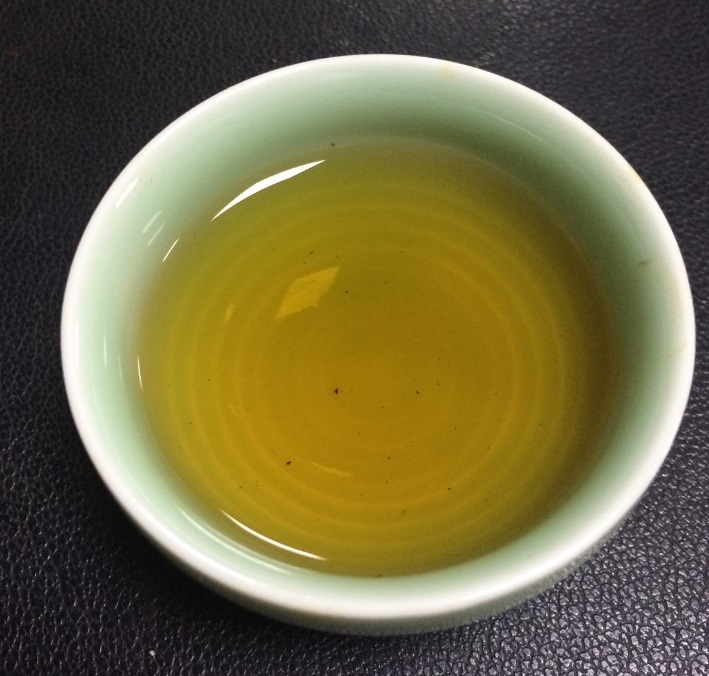 buy anxi tie guan yin oolong tea