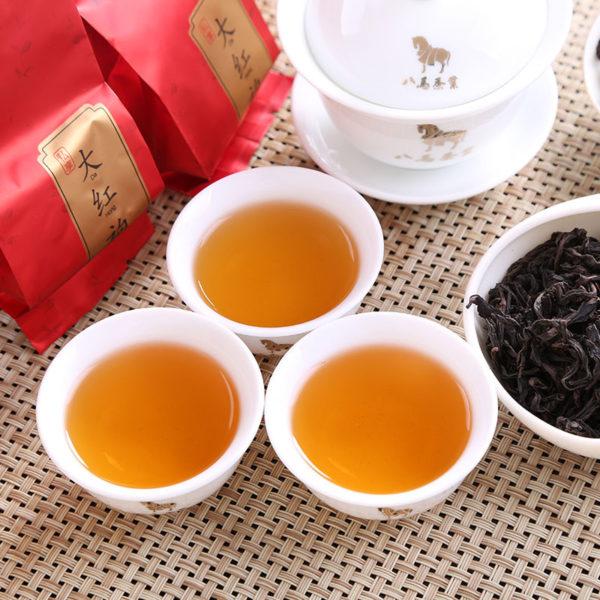 da hong pao tea for sale