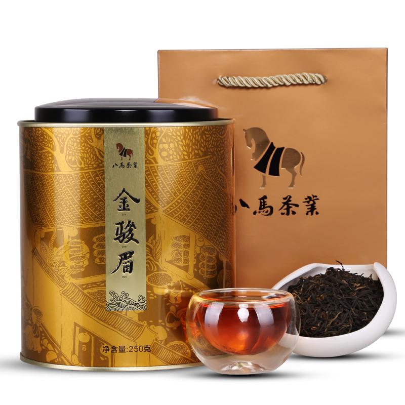 best lapsang souchong tea