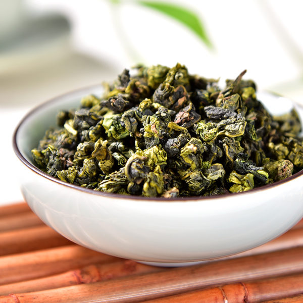 buy chinese oolong tea