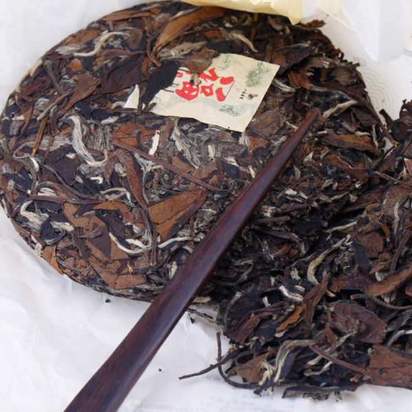 white tea online shop