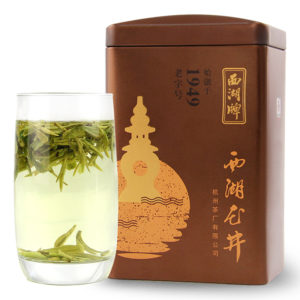 buy longjing tea