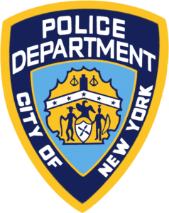 City of New York Department of Correction