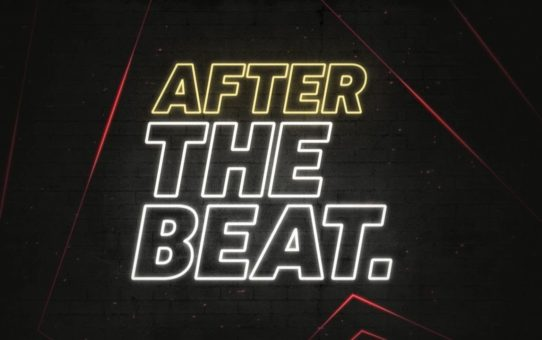 After The (MMA) Beat – Episode 184